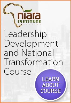 Learn about the Course