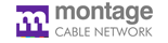 Montage Cable Network