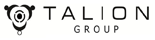 The Talion Group
